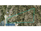 10.48 Acres - Lot 5 Langley CT
