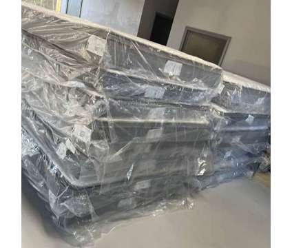 Brand New Mattress Sets is a Beds for Sale in La Crescenta CA