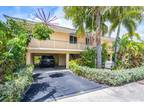 Key West 3BR 3BA, Located on the Riviera Canal with ideal