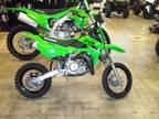 2022 Kawasaki KX65 Motorcycle for Sale