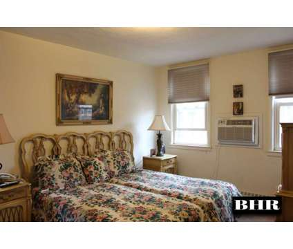 5616 Ave T #63F at 5616 Ave T in Brooklyn NY is a Other Real Estate