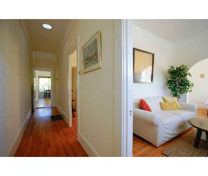 1632 Alabama in San Francisco CA is a Property