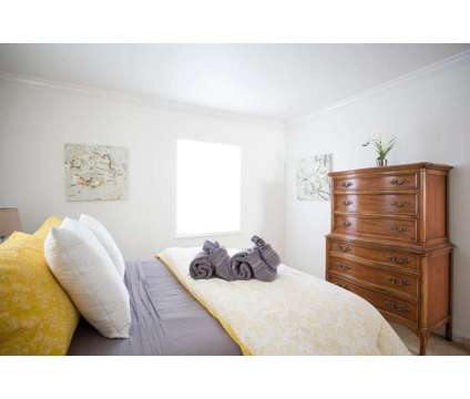 892 Duncan in San Francisco CA is a Property