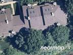 Foreclosure Property: Chatham Sq
