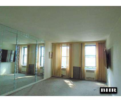 2171 Bragg St. #3H at 2171 Bragg St. #3h in Brooklyn NY is a Other Real Estate