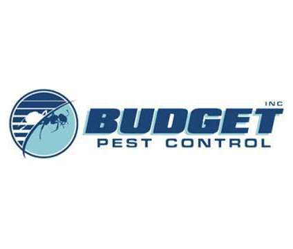 Wildlife Office Support Representative is a Full Time Office Coordinator in Clerical Job at Budget Pest Control in Pittsburgh PA