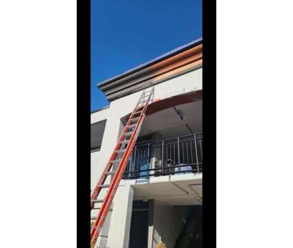 Painting Services Residential and Commercial is a Painting & Staining Services service in Orlando FL