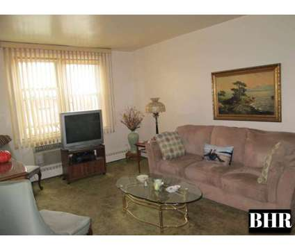 1744 East 55 St. #41C at 1744 East 55 St. #41c in Brooklyn NY is a Other Real Estate