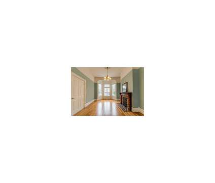 ID#1946: Mission Dist. 3+BR/1.5BA Victorian House w/Large Backyard, 3-Car Garage in San Francisco CA is a Home