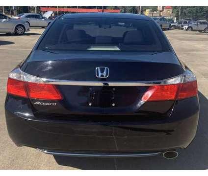 2013 Honda Accord for sale is a 2013 Honda Accord Car for Sale in Shreveport LA