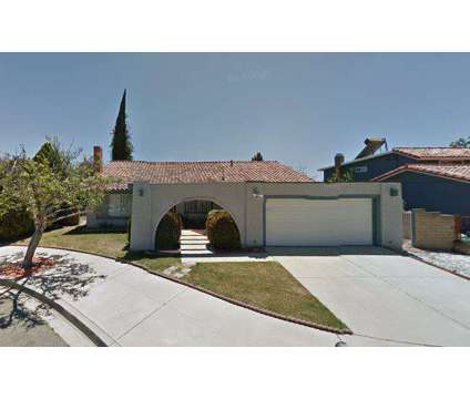 Beautiful 4 bedroom home at 3320 Bronze Pl, Simi Valley, Ca in Simi Valley CA is a Home