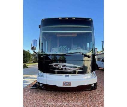 2015 Tiffin Allegro Bus 37 AP (in South Jordan, UT) is a 2015 Motorhome in Salisbury MD
