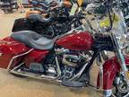 2020 Harley-Davidson Road King®