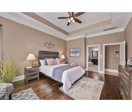 Home For Sale in College Station, TX ~ 4206 Norwich at 4206 Norwich in College Station TX is a Single-Family Home