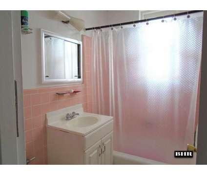 2939 Ave. Y #6H at 2939 Ave. Y #6h in Brooklyn NY is a Other Real Estate