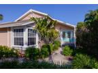 4051 NE Breakwater Drive Jensen Beach FL 34957