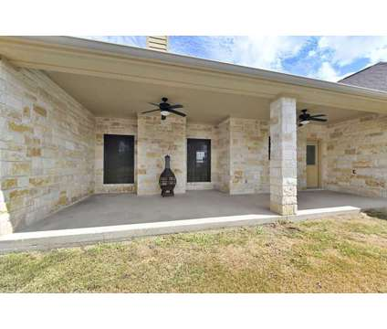 Home For Sale in College Station, TX ~ 7444 Field Creek Estates at 7444 Field Creek Estates Drive in College Station TX is a Single-Family Home