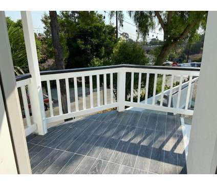 3 bedroom, 1 Bath Home at 824 W. Oliver in San Pedro CA is a Single-Family Home