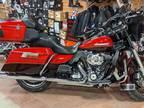2011 Harley-Davidson FLHTK - Electra Glide® Ultra Limited Motorcycle for Sale