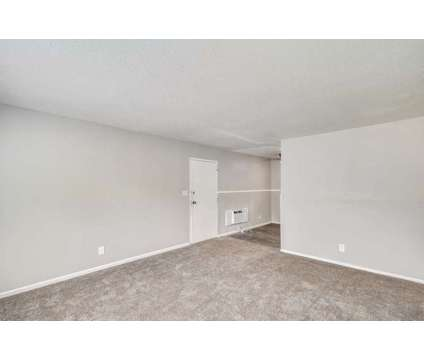 Upgraded 1x1 Apartment Home in Decatur at 4100 Glenwood Rd Decatur, Ga 30032 in Decatur GA is a Apartment