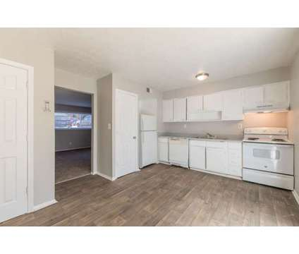 Upgraded 2x1 Apartment Home In Decatur at 4371 Glenwood Rd in Decatur GA is a Apartment