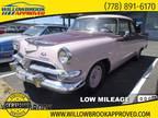 1956 Dodge CORONET - Low Mileage