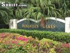 Two Bedroom In Indian River (Vero Bch)