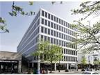 Oak Park, Access a bright and inspiring office space