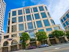 Glendale, Find a flexible choice for business with an open