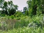 Plot For Sale In Hartford, Connecticut