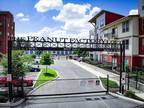 Peanut Factory Lofts - TH5 - Townhome - 3 Story with Studio