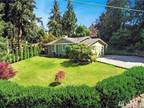 Home For Rent In Stanwood, Washington