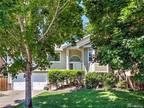 Home For Rent In Bonney Lake, Washington