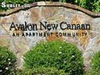 Two Bedroom In New Canaan