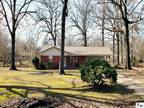 Home For Sale In Bastrop, Louisiana
