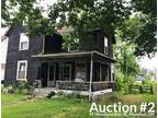 Estate Auction - ONLINE ONLY - AUCTION ENDS: WEDNESDAY - SEPTEMBER 15