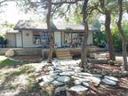 Room for Rent in Wimberley