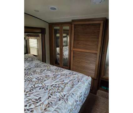 2020 Coachman Chaparral 274 RKS RV is a 2020 Other Vehicle in Sidney OH