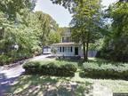 HUD Foreclosed - Huntington Station - Single Family Home