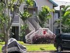 Townhouse/Condo in Waipahu