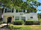 Home For Rent In Lexington Park, Maryland