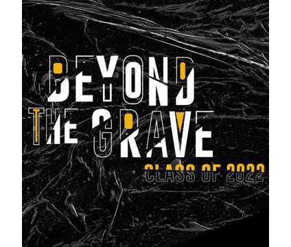 Beyond The Grave is a Free Event in Metairie LA