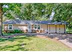 Available Property in Bridge City, TX