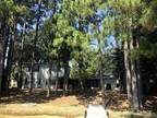 Four BR Homes For Rent Fort Walton Beach FL