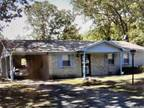 Home For Rent In Pine Bluff, Arkansas
