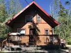 Home For Rent In Fairbanks, Alaska