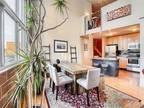 Condo For Rent In Denver, Colorado