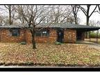 Single Family Home in Forrest City