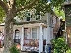 Home For Rent In Easton, Pennsylvania