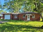 Home For Sale In Maryville, Missouri